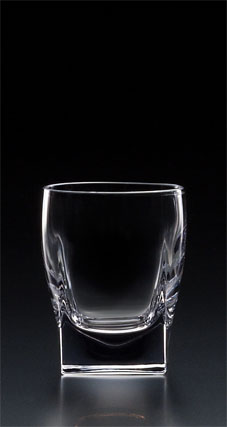 [ADERIA17-059] SON.hyx crystal glass リキュール65 PM530 ●4個入(420円/個)