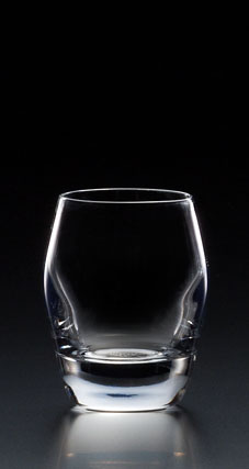 [ADERIA17-059] SON.hyx crystal glass リキュール75 PM866 ●6個入(420円/個)